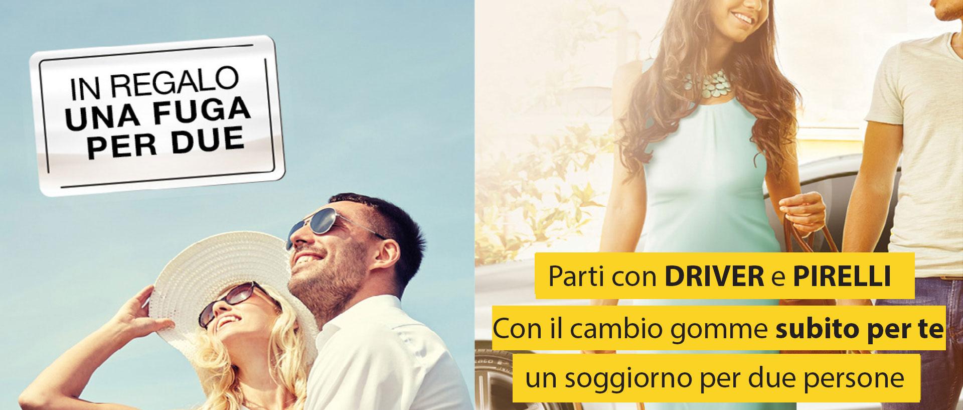 Stunning Regalo Soggiorno Per Due Persone Photos - Idee Arredamento ...